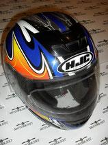 Шлем HJC AC-10 L-M