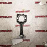 Шатун для мотоцикла Honda CBR600RR