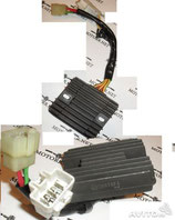 Реле регулятор для мотоцикла Honda CBR929RR FireBlade