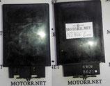 Коммутатор для мотоцикла Honda bros Nt400 NTV