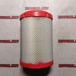 Воздушный фильтр для мотоцикла Ducati Hypermotard Monster Scrambler