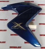 Правый пластик для мотоциклов Honda CB1000R 09-15