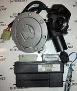 Коммутатор для мотоцикла Honda cbr600rr PC37 03-04