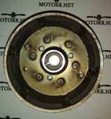 Ротор магнето Arctic cat FP9118 3006-716