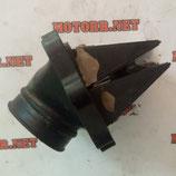 Впускной патрубок лепестковые клапана Ski Doo 420924792