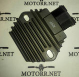 Реле регулятор для мотоцикла Honda VT750c Shadow A.C.E.
