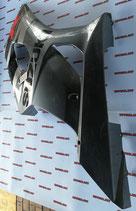 Пластик боковой правый suzuki gsxr1000 k3 2003