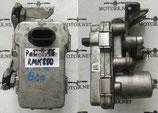 Привод выпускного клапана для снегохода Polaris 800 AXYS PRO ASSAULT 155