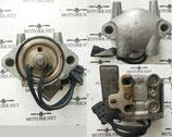 Топливный инжектор  для лодочного мотора Johnson/Evinrude 40-90 HP