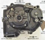 Левая крышка для мотоцикла Honda CRF250R