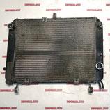 Радиатор для мотоцикла Yamaha FJR1300 01-05