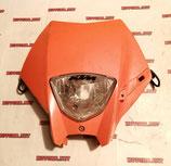 Фара для мотоциклов КТМ 250 EXC Chassis 250 EXC