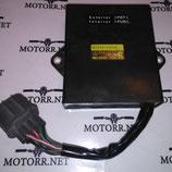 Коммутатор для мотоцикла Kawasaki  ZZR1100 ZX1100