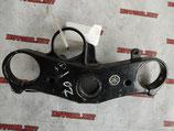 Траверса верхняя для мотоцикла Yamaha YZF-R1 07-08
