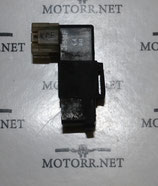 Коммутатор для мотоцикла Honda xr250 96-04
