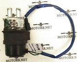 Топливный насос Honda VT1100