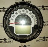 Спидометр на квадроцикл Polaris ATV SPORTSMAN ACE 570