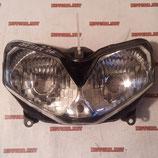 Оригинальная фара для мотоцикла Honda CBR125R