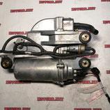 Бензонасос для ПЛМ лодочного мотора SX150 TL/XLR