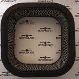 Воздушный фильтр оригинал Harley-Davidson