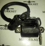Катушка зажигания для мотоцикла Suzuki DR650