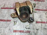 Тормозной суппорт задний для мотоцикла Honda CBR600RR 05 06