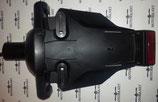 Лопата Yamaha R1 5VY P5954