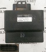 Коммутатор для квадроцикла Suzuki LT-A450X KingQuad 450