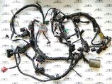 Коса, жгут проводов, проводка для Suzuki GSX-R
