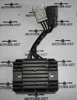 Реле регулятор для мотоцикла Suzuki Burgman an400 07+