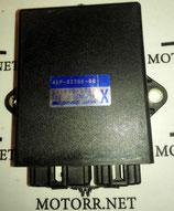 Коммутатор для мотоцикла Yamaha TDM850