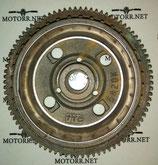 Маховик для квадроцикла Polaris 3089905