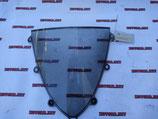Ветровик для мотоцикла Honda CBR1000RR Fireblade