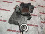 Тормозной суппорт задний для мотоцикла Yamaha YZF-R6 06-11