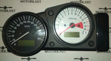 Приборная панель на мотоцикл Suzuki Gsxr600\750 Srad