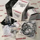 Поршень прокладки набор Wiseco для мотоцикла Kawasaki KX125