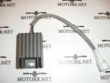 Реле зарядки для мотоцикла Kawasaki KLX KDX