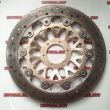 Тормозные диски для мотоцикла Honda VFR750F CBR900RR CBR919RR