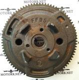 Маховик для квадроцикла Polaris 3084760