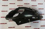 Пластик накладка левая для мотоцикла suzuki gsxr1300 2009