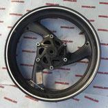 Передний колесный диск для мотоцикла Yamaha YZF600R Thundercat