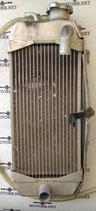 Радиаторы Kawasaki kx250f kxf250