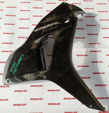 Правый пластик для мотоциклов Honda CBR1000RR FireBlade 06-07