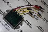 Реле регулятор для квадроцикла Polaris 600\700 03-04-05 EFI
