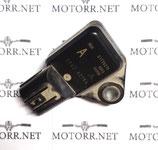 Датчик давления для мотоцикла Honda CBR650F
