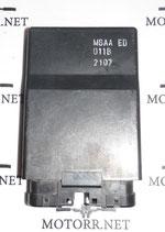 Коммутатор мотоцикла Honda VT750C 97-01 USA