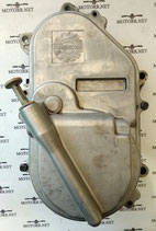 Коробка передач в сборе для снегоходов SKI-DOO