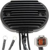 Реле зарядки для мотоцикла HD Softail 01-06