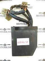 Коммутатор Yamaha WR450F 07-11