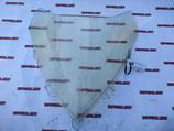 Ветровик для мотоцикла BMW K1200S 05-08